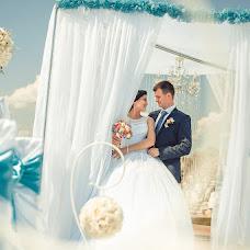 Wedding photographer Mikhail Rakovci (ferenc). Photo of 28.05.2015