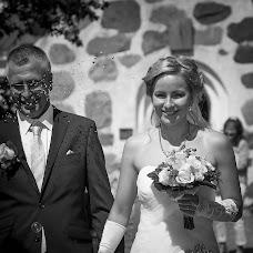 Wedding photographer Roman Figurka (figurka). Photo of 30.08.2015