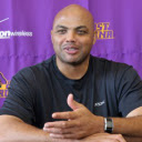 Charles Barkley HD New Tab