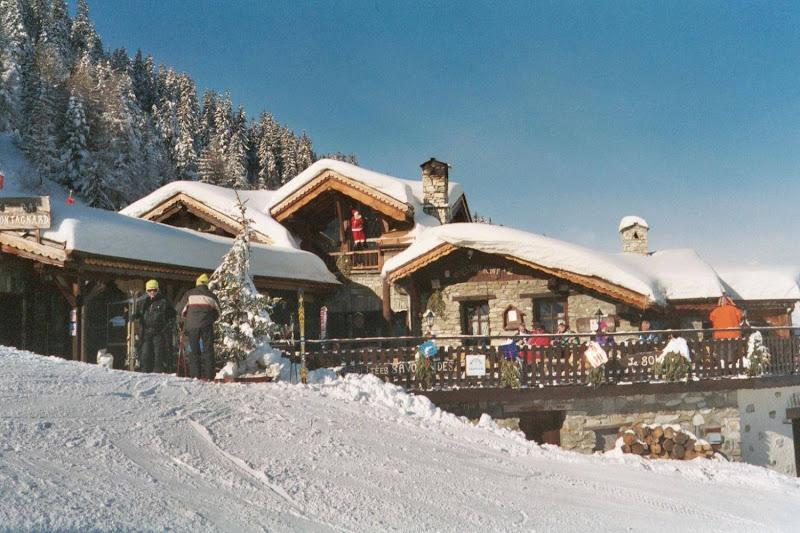 Blue Sand geeft samen met het Franse Ski - Outdoor merk Eider een SKIVAKANTIE voor 6 personen t.w.v. €2500 cadeau!