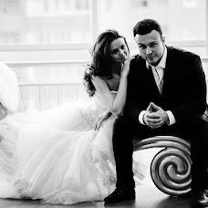 Wedding photographer Yuliya Dubrovskaya (juliadubrovs). Photo of 24.06.2014