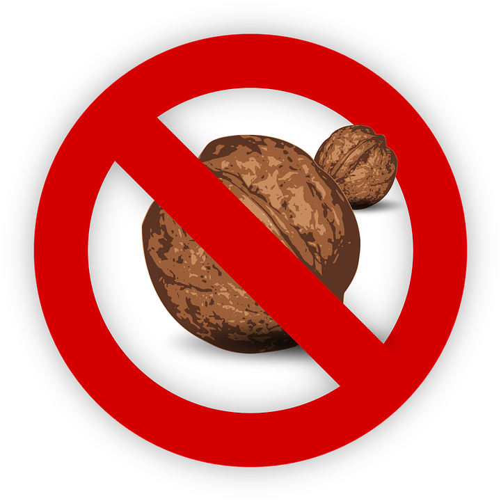 tree-nut-995054_960_720.png