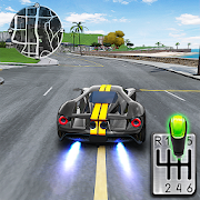 Drive for Speed: Simulator MOD APK 1.10.7 (Unlimited Money)