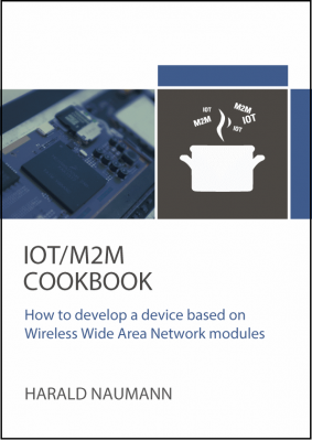 IoT-M2M-Cookbook-Cover-frame-283x400.png