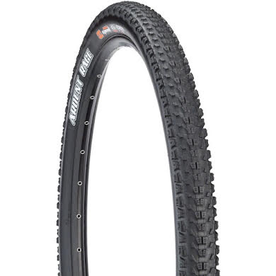"""Maxxis Ardent Race Tire: 29 x 2.35"""" 3C, EXO, Tubeless Ready"""