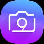 Samsung s9 camera , S9 Camera 1.1