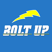 Bolt Up - Chargers News