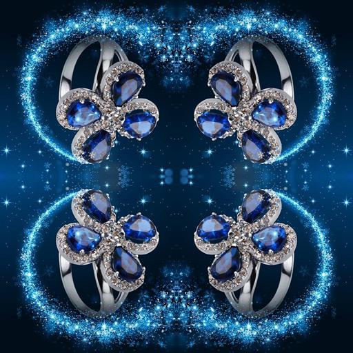 New Roy Jewels