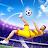 Ultimate Football Games 2018 - Soccer 1.3 Apk