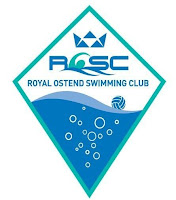 Zwemsport.shop Teams we support ROSC waterpolo Oostende
