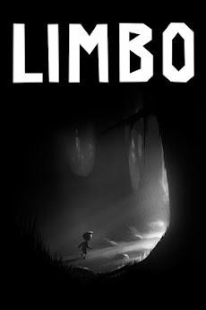 LIMBOのおすすめ画像1