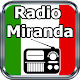 Download Radio Miranda Gratis Online In Italia For PC Windows and Mac