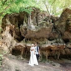 Wedding photographer Taras Firko (Firko). Photo of 30.08.2018