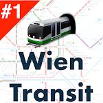 Wien Transit - Offline Wiener Linien and plans 3.3