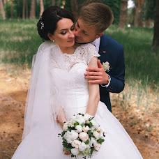 Wedding photographer Bogdan Kirik (TofMP). Photo of 17.06.2017