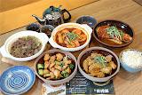 來呷飯 川食堂(東山店)
