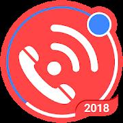 Call Recorder - Call Blocker 2018