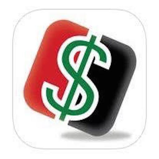 البورصة العراقية  Iraq Boursa file APK for Gaming PC/PS3/PS4 Smart TV