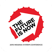 2018 INSWABU System Conference