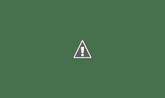 На Рыночной площади в Франкфурте-на-Майне