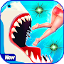 Guide Hungry Shark Evolution APK icon