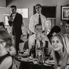 Wedding photographer Irina Saltykova (vipsa). Photo of 12.09.2018