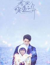 Flavour It's Yours / Instead of Tipsy Why Not Get Drunk China Web Drama