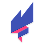 Askarp - Icon Pack Icon
