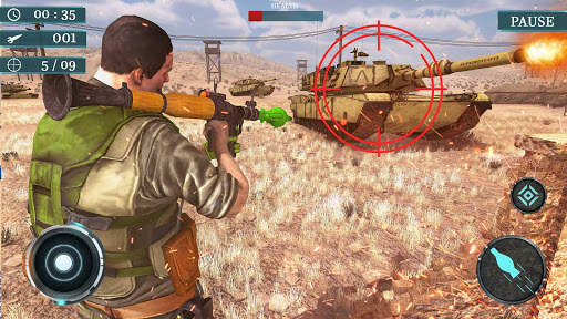 Sky war fighter jet: Airplane shooting Games 1.3 de.gamequotes.net 4