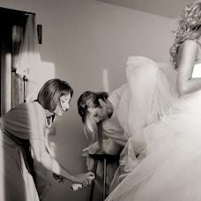 Wedding photographer Vera Kurbatova (verunia). Photo of 11.04.2016