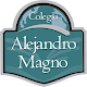 Download Colegio Alejandro Magno For PC Windows and Mac