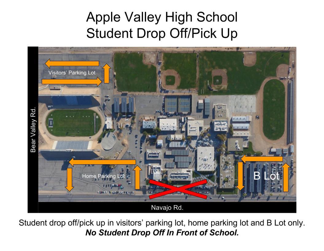 Student Drop Off (1).jpg