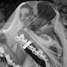 Wedding photographer Lello Chiappetta (lellochiappetta). Photo of 26.09.2017