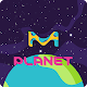 Download M Planet For PC Windows and Mac