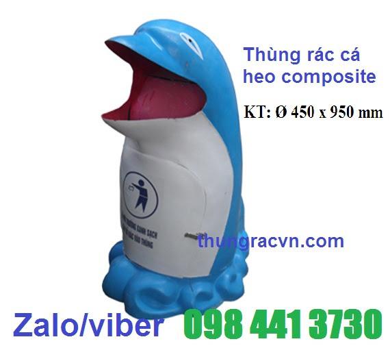 thung-rac-ca-heo-composite-gia-re-980k