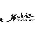 Anaheim Chocolate Stout