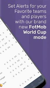 FotMob Pro: Live Soccer Scores 2