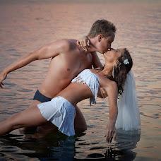 Wedding photographer Nikolay Dimitrov (nikolaydimitro). Photo of 23.11.2014