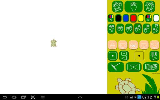 玩免費教育APP 下載Turtle and his friends app不用錢 硬是要APP