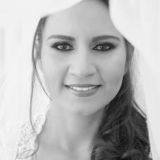 Wedding photographer Rogério Silva (rogerio436). Photo of 08.10.2017