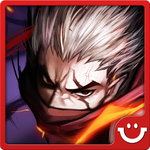 Demonic Savior (game)