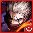 Demonic Savior icon