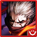 Demonic Savior icon