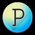 Pagico Plus icon
