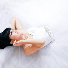 Wedding photographer Anna Guseva (angphoto). Photo of 10.11.2017