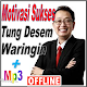 Download Motivasi Tung Desem Waringin For PC Windows and Mac