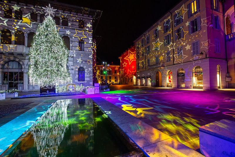 Natale in città di Giulio61