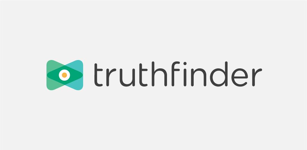 🌈 Truthfinder international apk | TruthFinder Press Releases And
