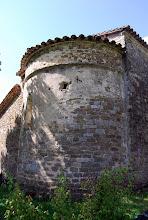 Photo: St. Martí de Biert