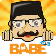 App BaBe Lite - Baca Berita Hemat Kuota APK for Windows Phone